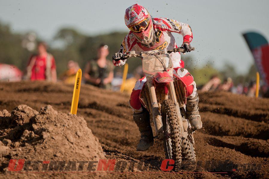 2011-geico-honda-revs-cortez-motocross (1)