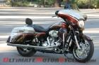 2011-harley-davidson-cvo-street-glide-review 1