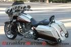 2011-harley-davidson-cvo-street-glide-review 2
