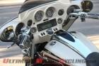 2011-harley-davidson-cvo-street-glide-review 3