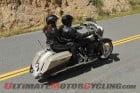 2011-harley-davidson-cvo-street-glide-review 4