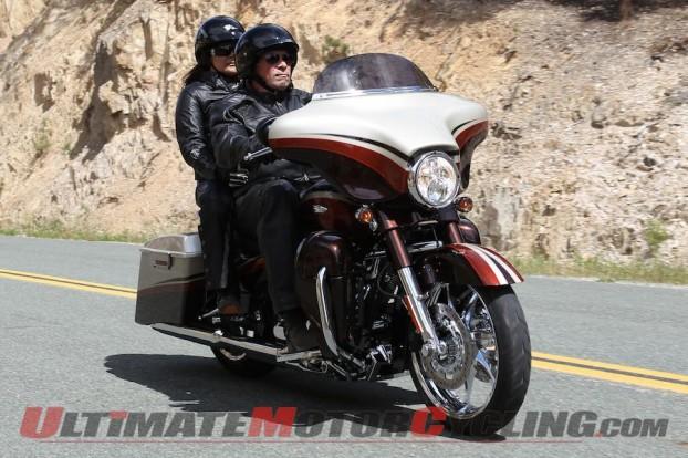 2011-harley-davidson-cvo-street-glide-review 5