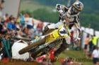 2011-high-point-motocross-yoshimura-report 1