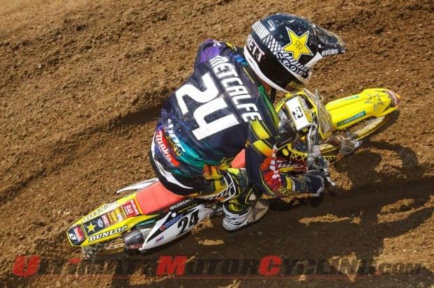 2011-high-point-motocross-yoshimura-report 2