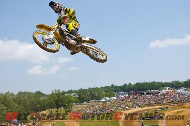 2011-high-point-motocross-yoshimura-report 3