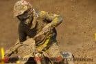 2011-high-point-motocross-yoshimura-report 4