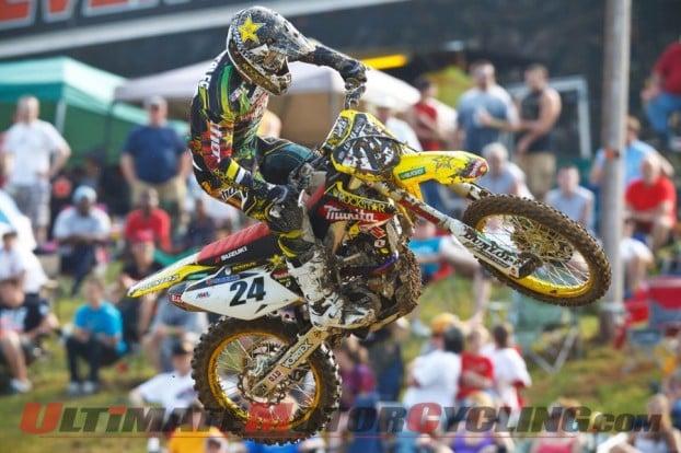 2011-high-point-motocross-yoshimura-report 5