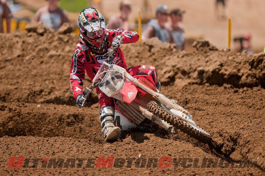 2011-honda-windham-to-denver-motocross