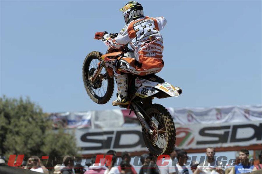 2011-la-baneza-fim-motocross-mx1-results (1)