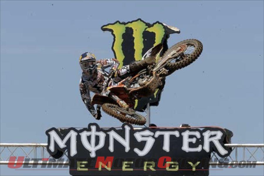 2011-la-baneza-fim-motocross-mx2-results