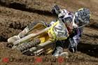 2011-lakewood-motocross-dungey-suzuki-wallpaper 1