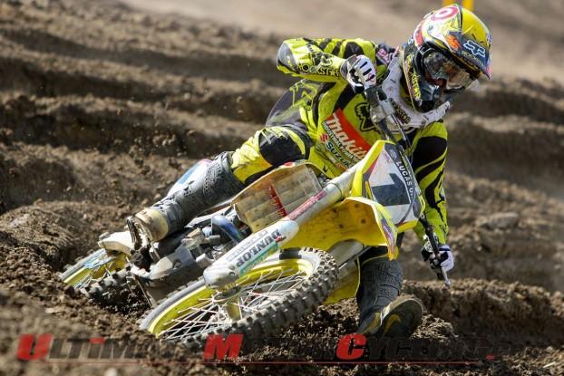 2011-lakewood-motocross-dungey-suzuki-wallpaper 2