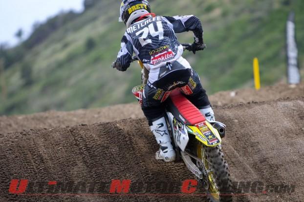 2011-lakewood-motocross-dungey-suzuki-wallpaper 3