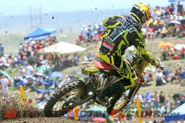 2011-lakewood-motocross-dungey-suzuki-wallpaper 4