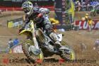 2011-lakewood-motocross-dungey-suzuki-wallpaper 5