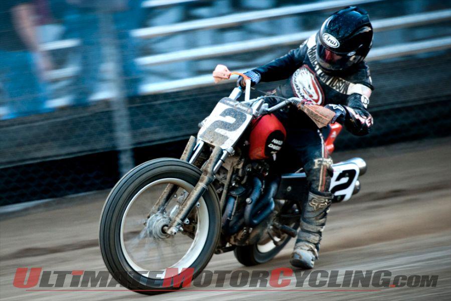 2011-lima-flat-track-harley-coolbeth-report (1)
