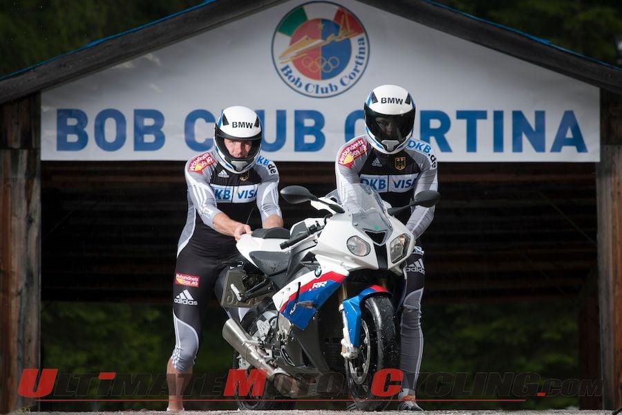 2011-manuel-machata-rides-bmw-s1000rr (1)