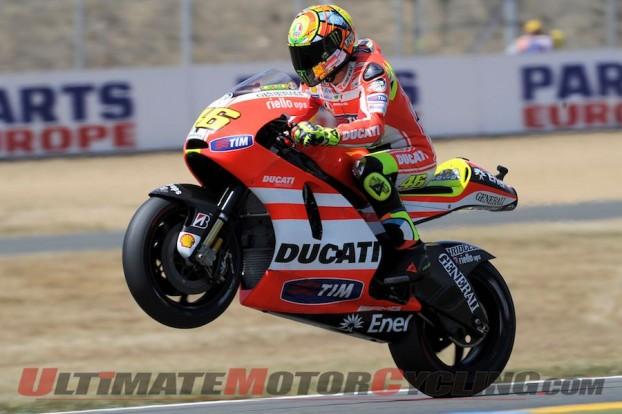 2011-motogp-rossi-on-updated-ducati-in-assen 5