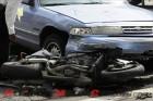 2011-nevada-bans-texting-while-driving 2