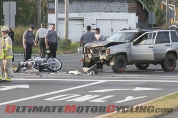 2011-nevada-bans-texting-while-driving 3