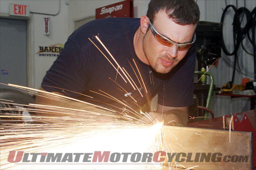 2011-paul-jr-designs-cepheid-bike-build (1)