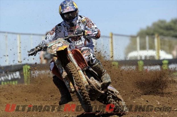 2011-pirelli-podium-at-la-baneza-fim-motocross 1