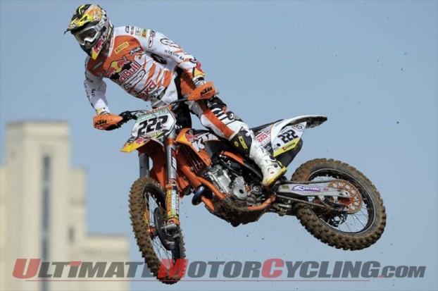 2011-pirelli-podium-at-la-baneza-fim-motocross 2