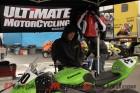 2011-ppm-kawasaki-miller-sportbike-report 1