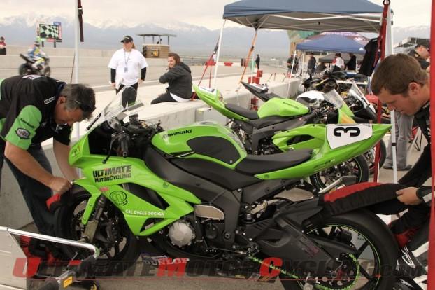 2011-ppm-kawasaki-miller-sportbike-report 2
