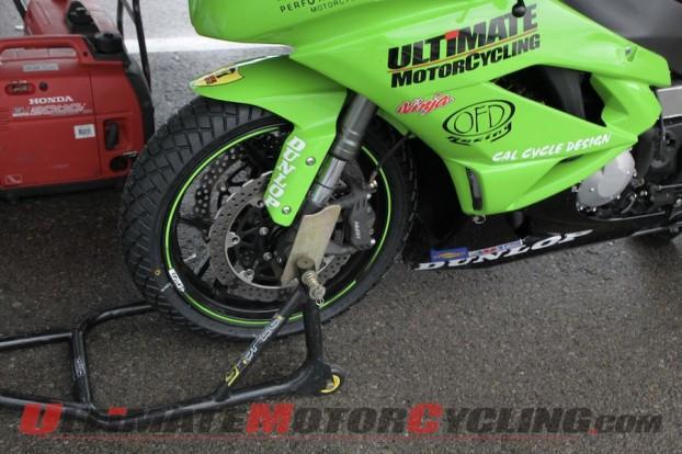 2011-ppm-kawasaki-miller-sportbike-report 3