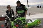 2011-ppm-kawasaki-miller-sportbike-report 4