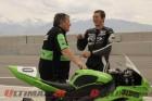 2011-ppm-kawasaki-miller-sportbike-report 5