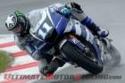 2011-silverstone-motogp-wallpaper 5