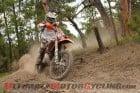 2011-upton-ama-enduro-bobbitt-wins-on-ktm 1