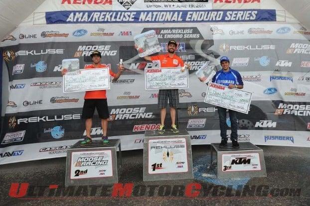 2011-upton-ama-enduro-bobbitt-wins-on-ktm 3