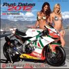 2012-fastdatescom-calendar-premier 1