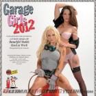 2012-fastdatescom-calendar-premier 2