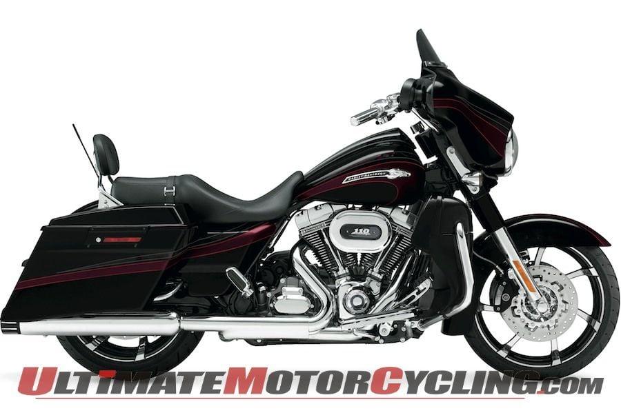 2012-harley-davidson-touring-models (1)
