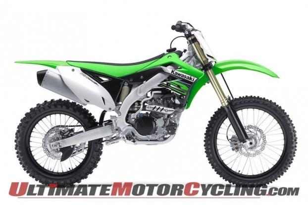 2012-kawasaki-kx-450f-features 1