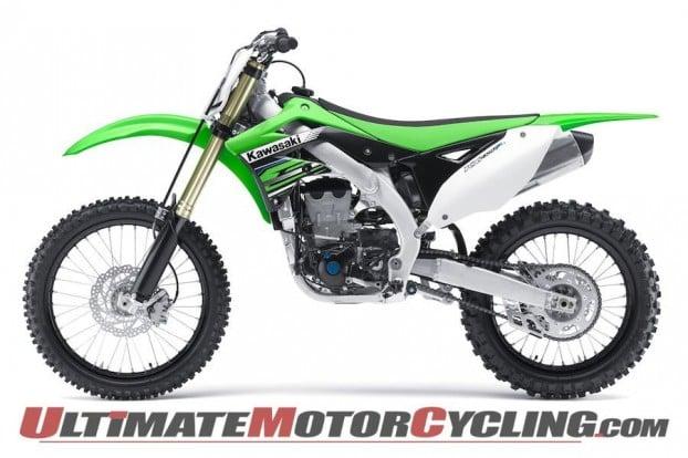 2012-kawasaki-kx-450f-features 2