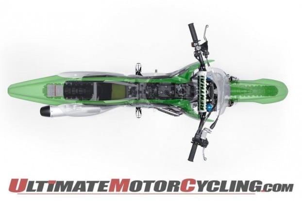 2012-kawasaki-kx-450f-features 3
