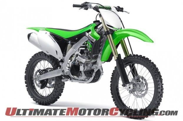 2012-kawasaki-kx-450f-features 4