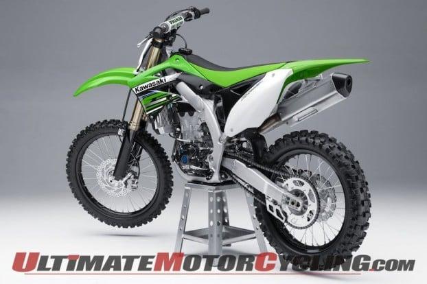 2012-kawasaki-kx-450f-features 5
