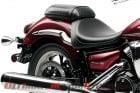 2012-star-v-star-950-tourer-preview 3
