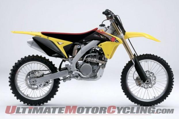 2012-suzuki-rm-z250-preview 1