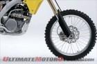 2012-suzuki-rm-z250-preview 3