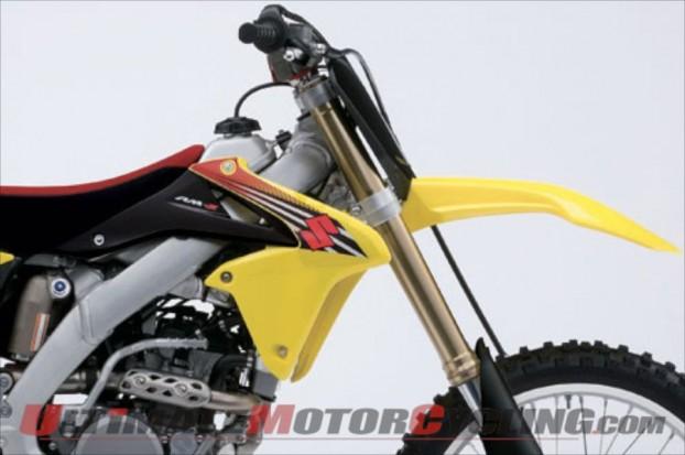 2012-suzuki-rm-z250-preview 5