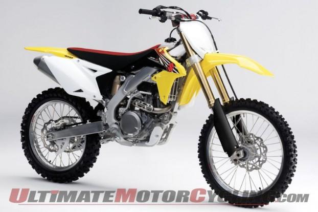 2012-suzuki-rm-z450-preview 1
