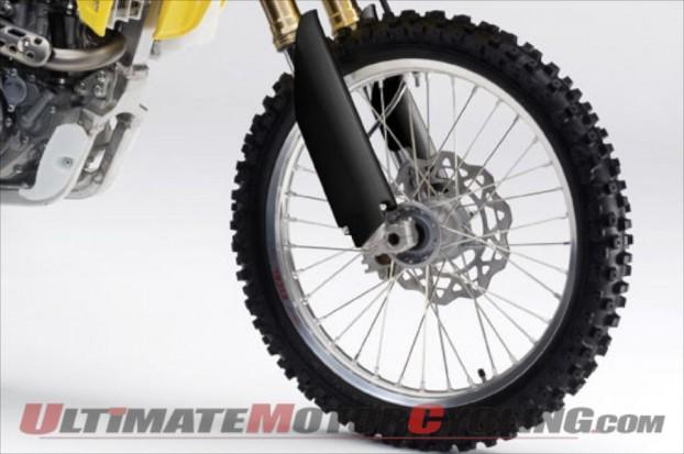 2012-suzuki-rm-z450-preview 3