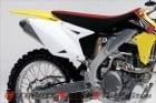 2012-suzuki-rm-z450-preview 4